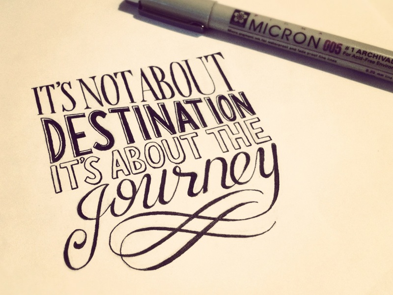 its-not-about-destination-its-about-the-journey