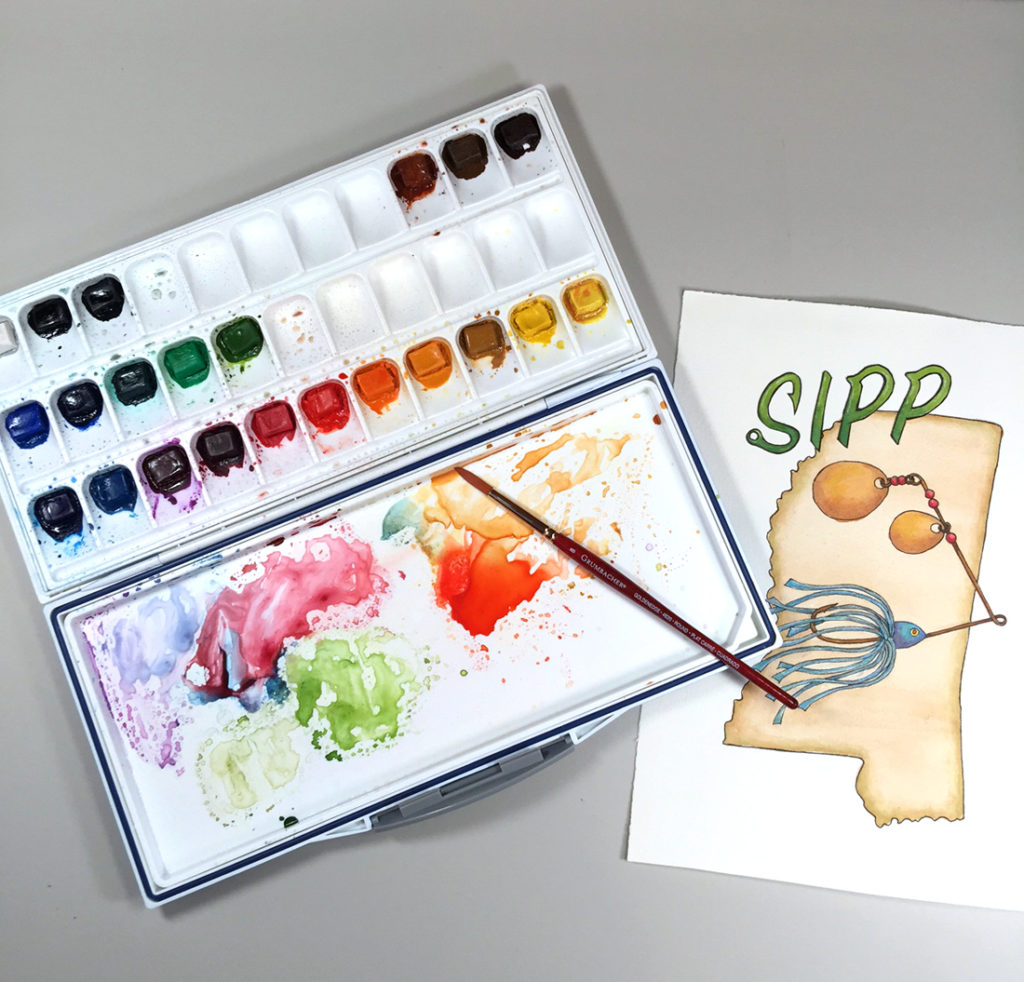 SIPP Logo with watercolors_edited-1
