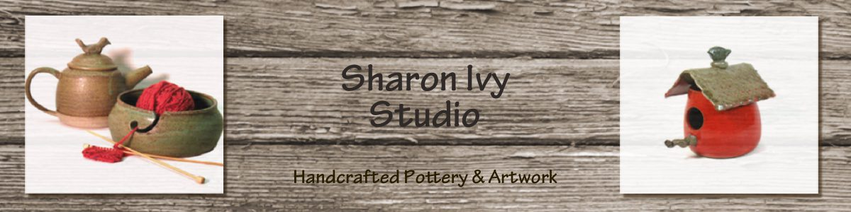 Sharon Ivy Studio